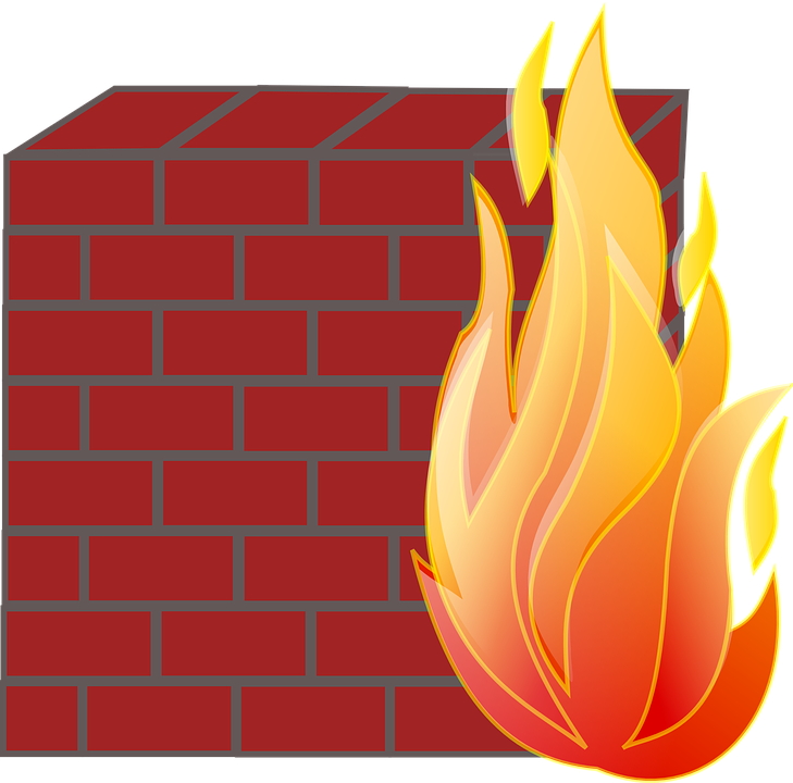 Networking/Stateful Firewall - At the core of any Firewall is its ability to do traditional firewall tasks. One benefit to a Cipafilter firewall is its easy to use interface. Feel comfortable to add a port forward, block an IP, or create a VLAN.