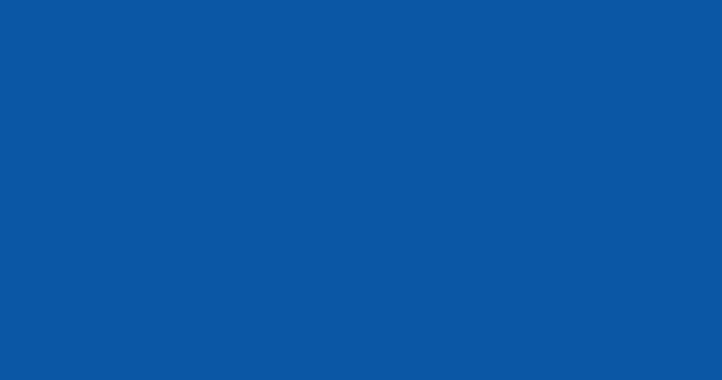 logomark-blue-800.png