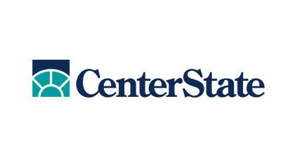 CenterStateBank.jpg