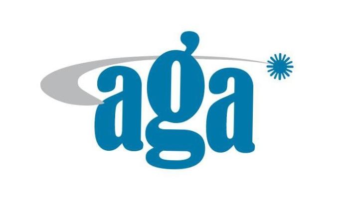 atlanta-gastroenterology-associates.jpg