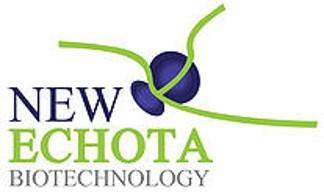 New Echota Logo.jpg