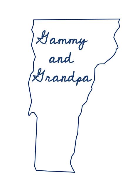 GammyandGrandpa.PNG