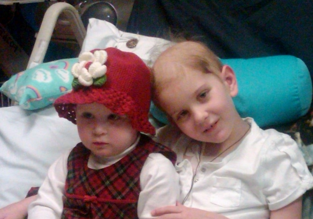 Anna-abbie-hospital_crop.jpg