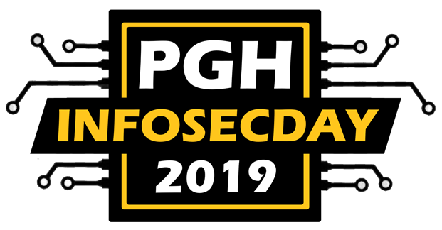 PGHInfosecday 2109.png