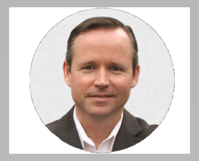 Brian Krebs - Authorhttps://krebsonsecurity.com/