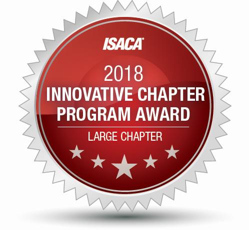 ISACA Badge.png