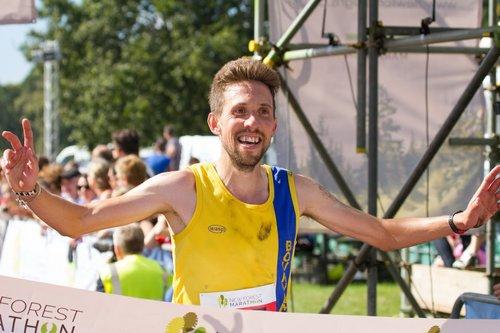 Marathon-88.jpg