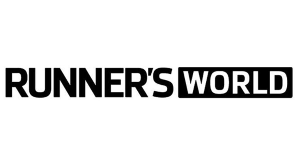 IntheNews_RunnersWorld_Logo.jpg
