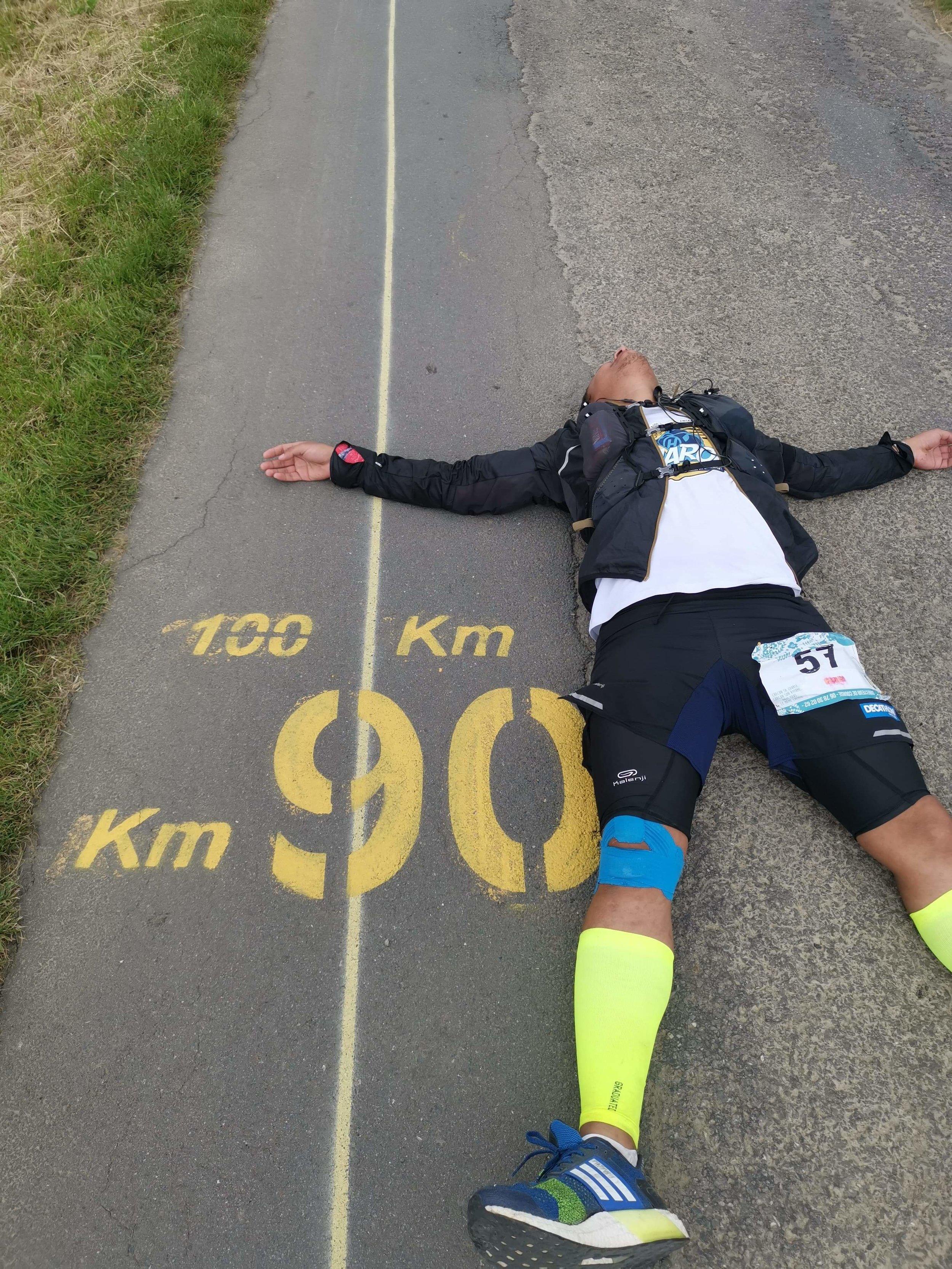 only 10km left.jpeg