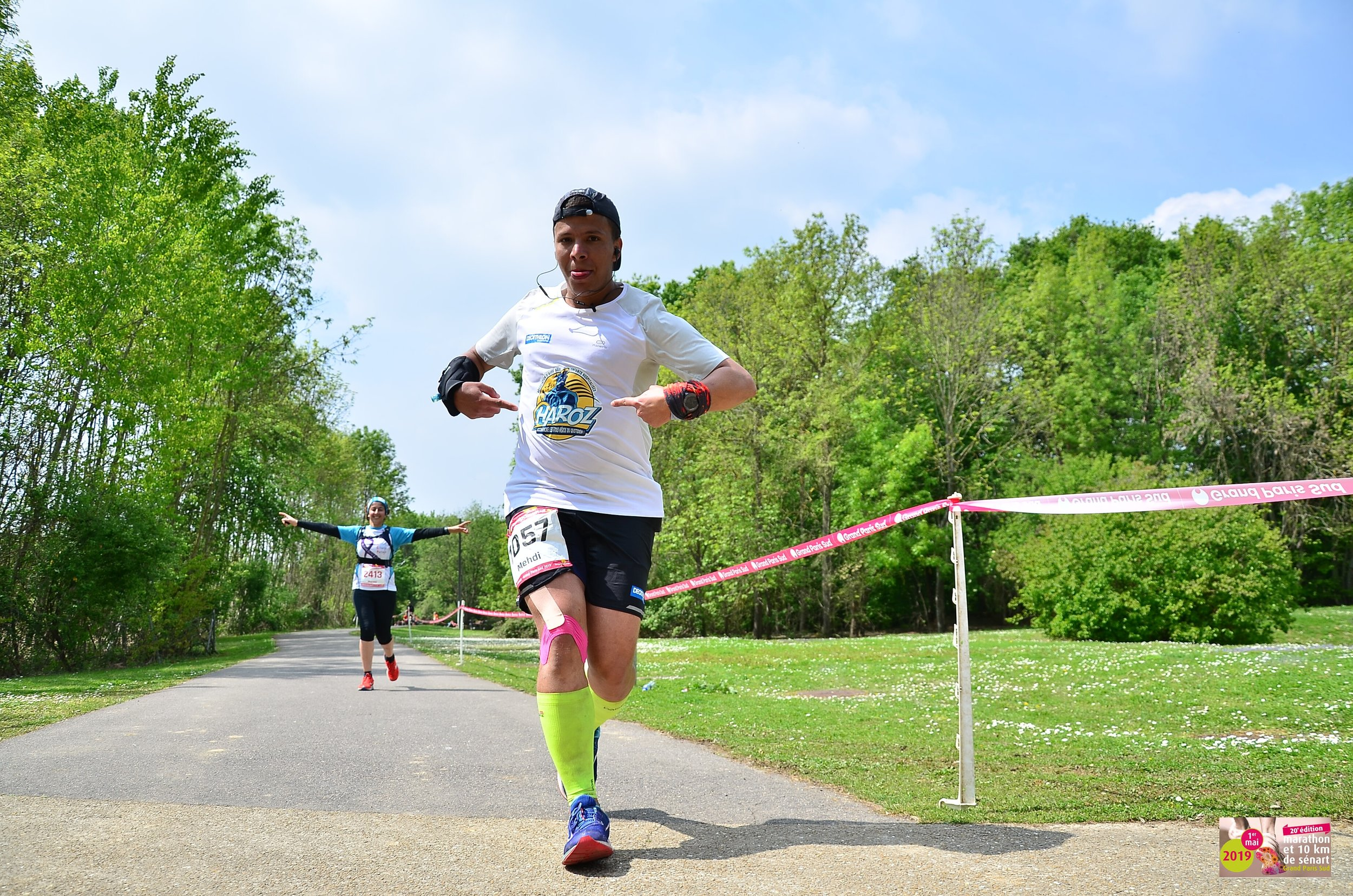 running for Haroz.jpg