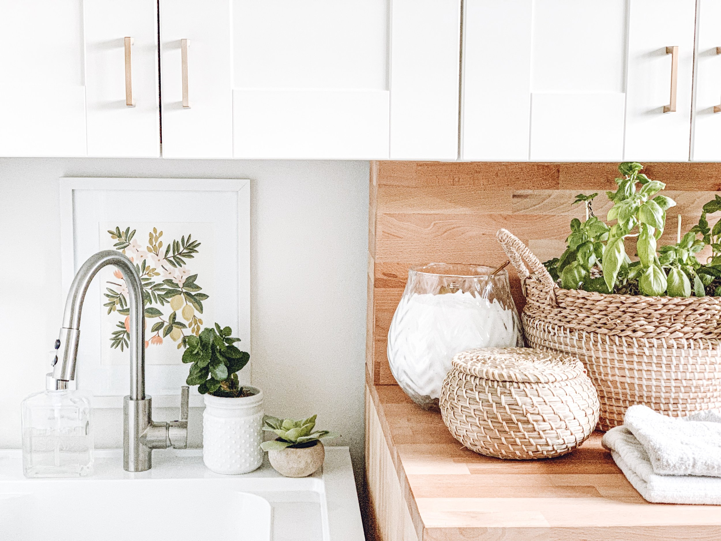 the beauty revival oh my dear blog laundry room soap containers