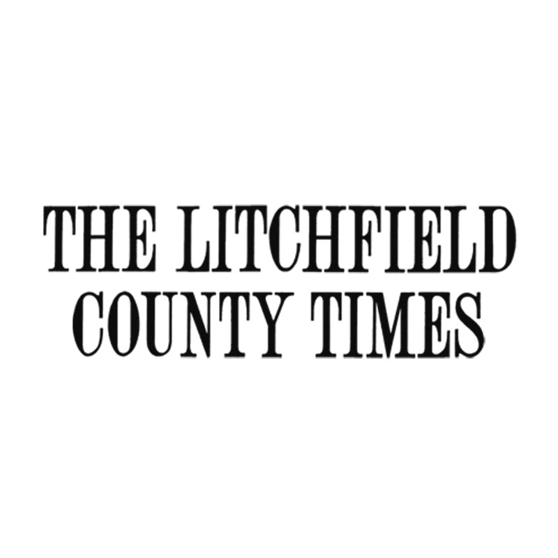 100Main-LitchfieldCountyTimesPress.jpg