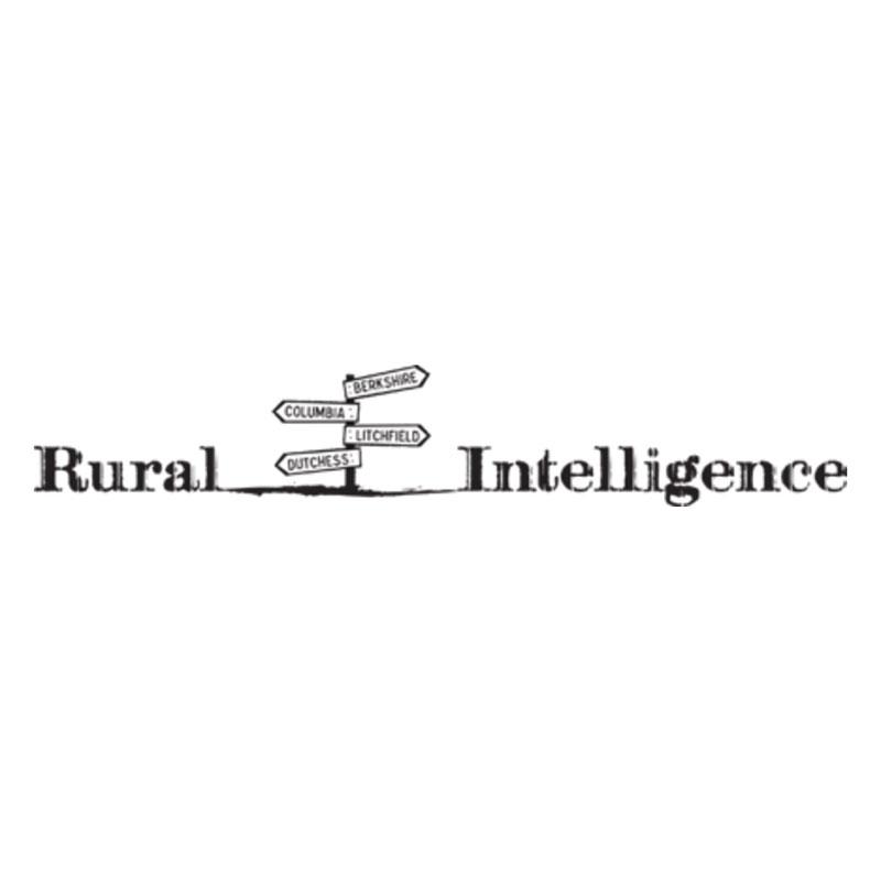100Main-RuralIntelligence.jpg