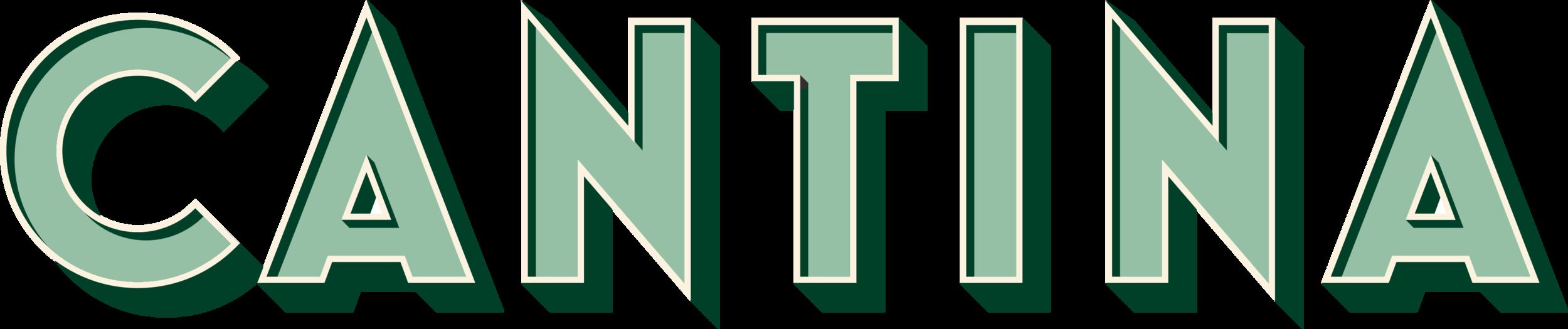 Cantina_logo.png