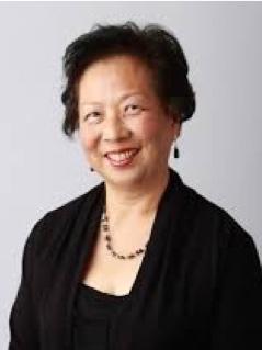 Chiu-Ling Lin
