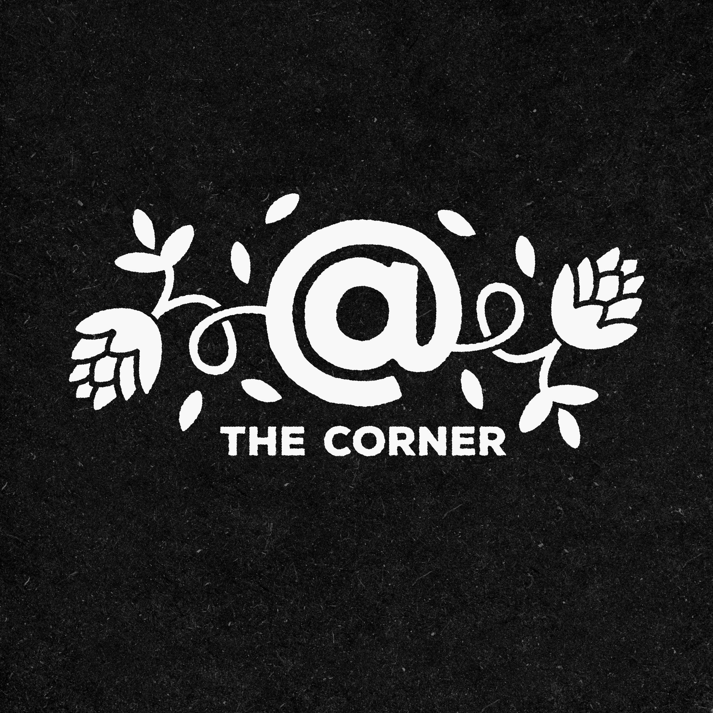@ the corner - Matchbook-Print-Machine.jpg