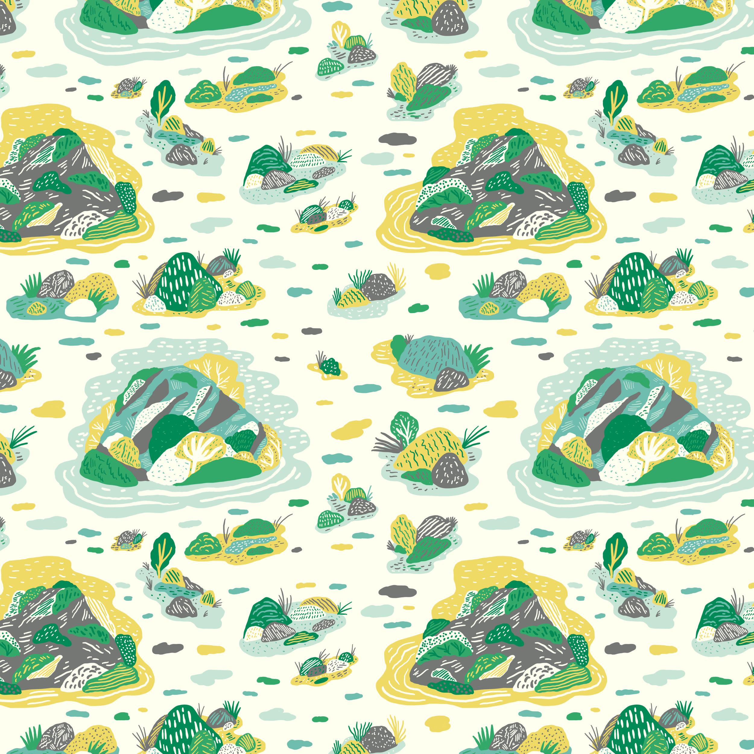 mountain pattern 2.JPG