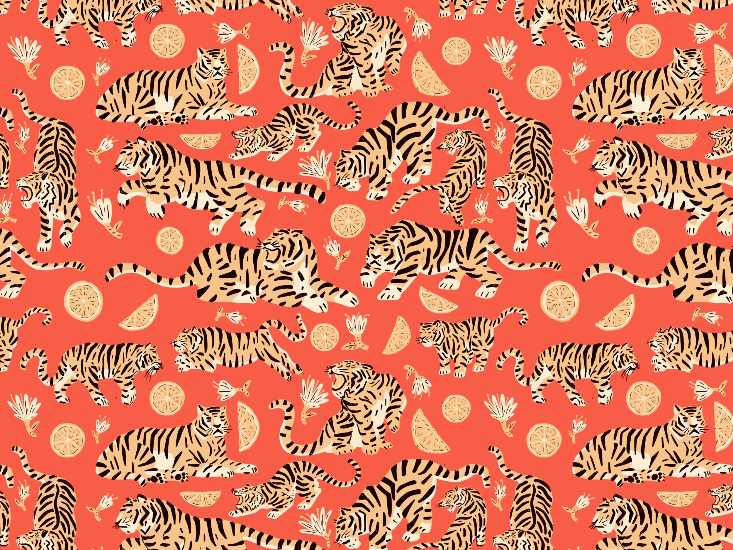 tiger pattern.jpg