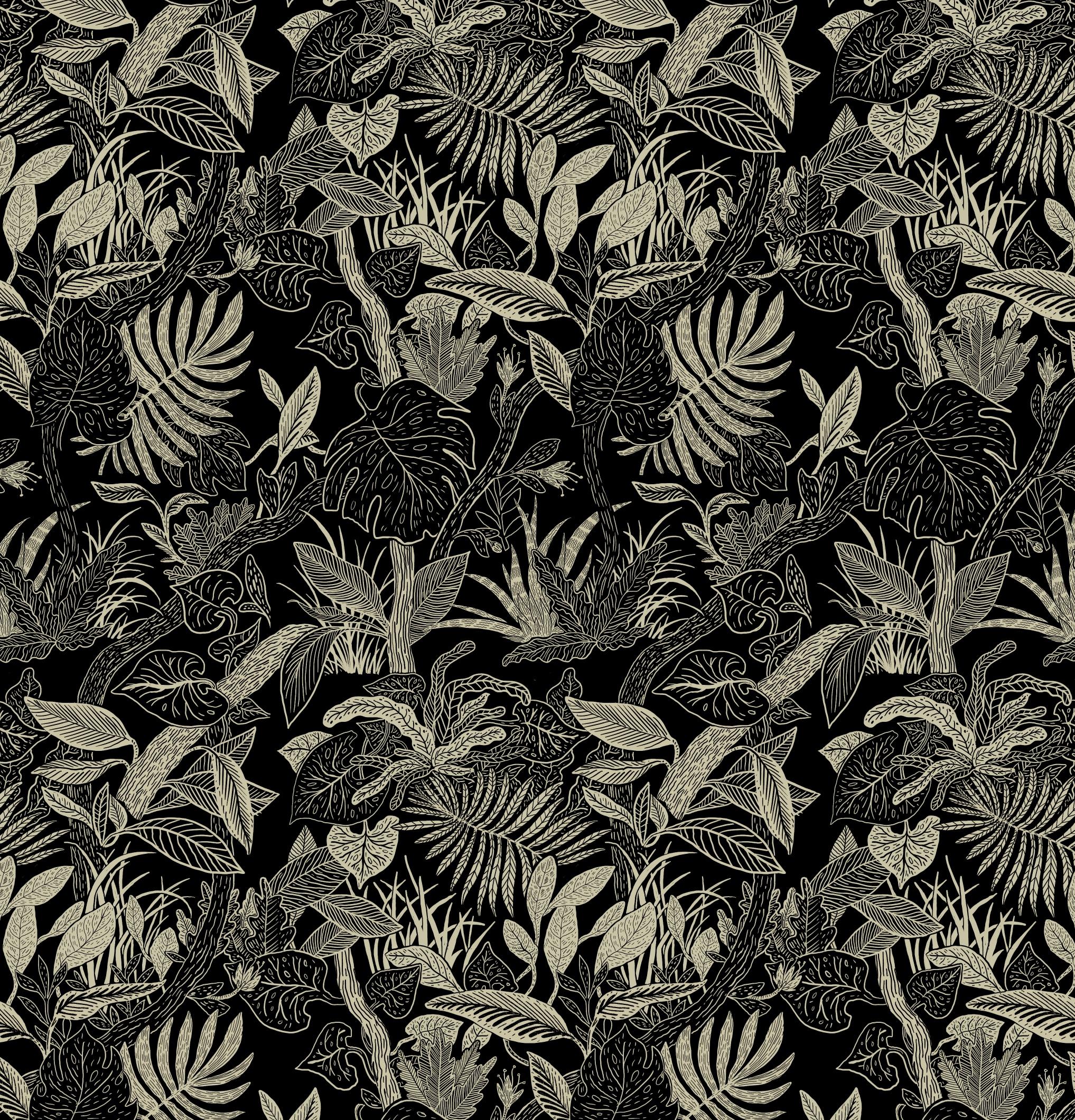 plant pattern 2.jpg