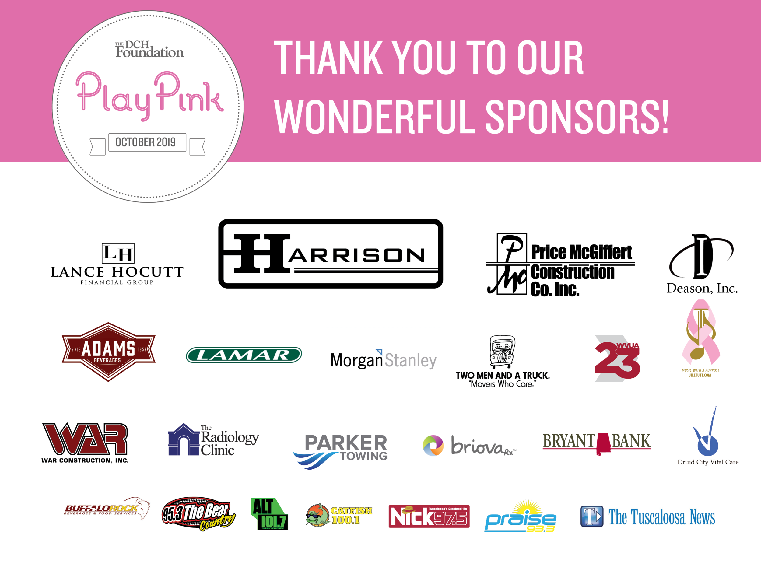 Play Pink Website_2019.png