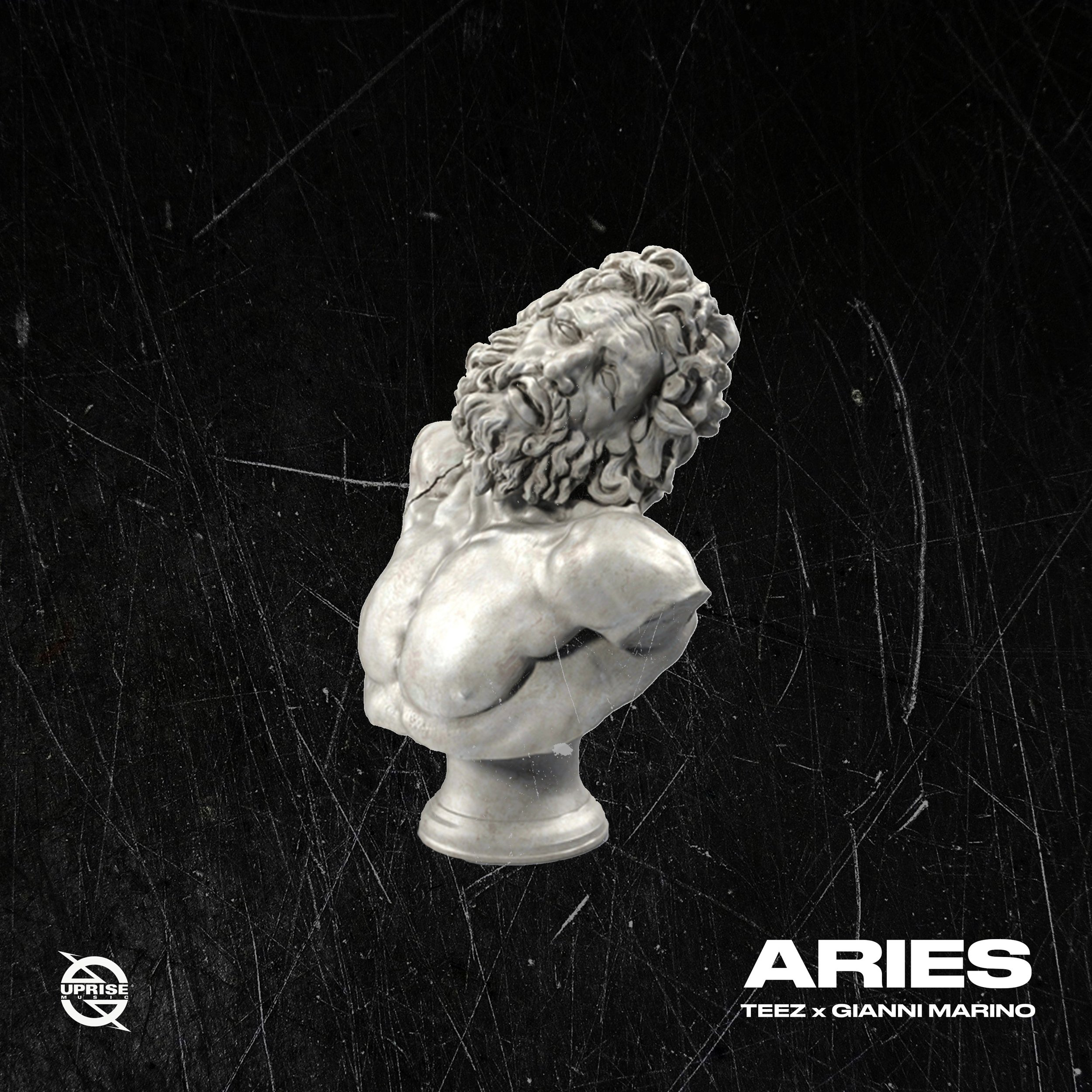Teez x Gianni Marino - Aries