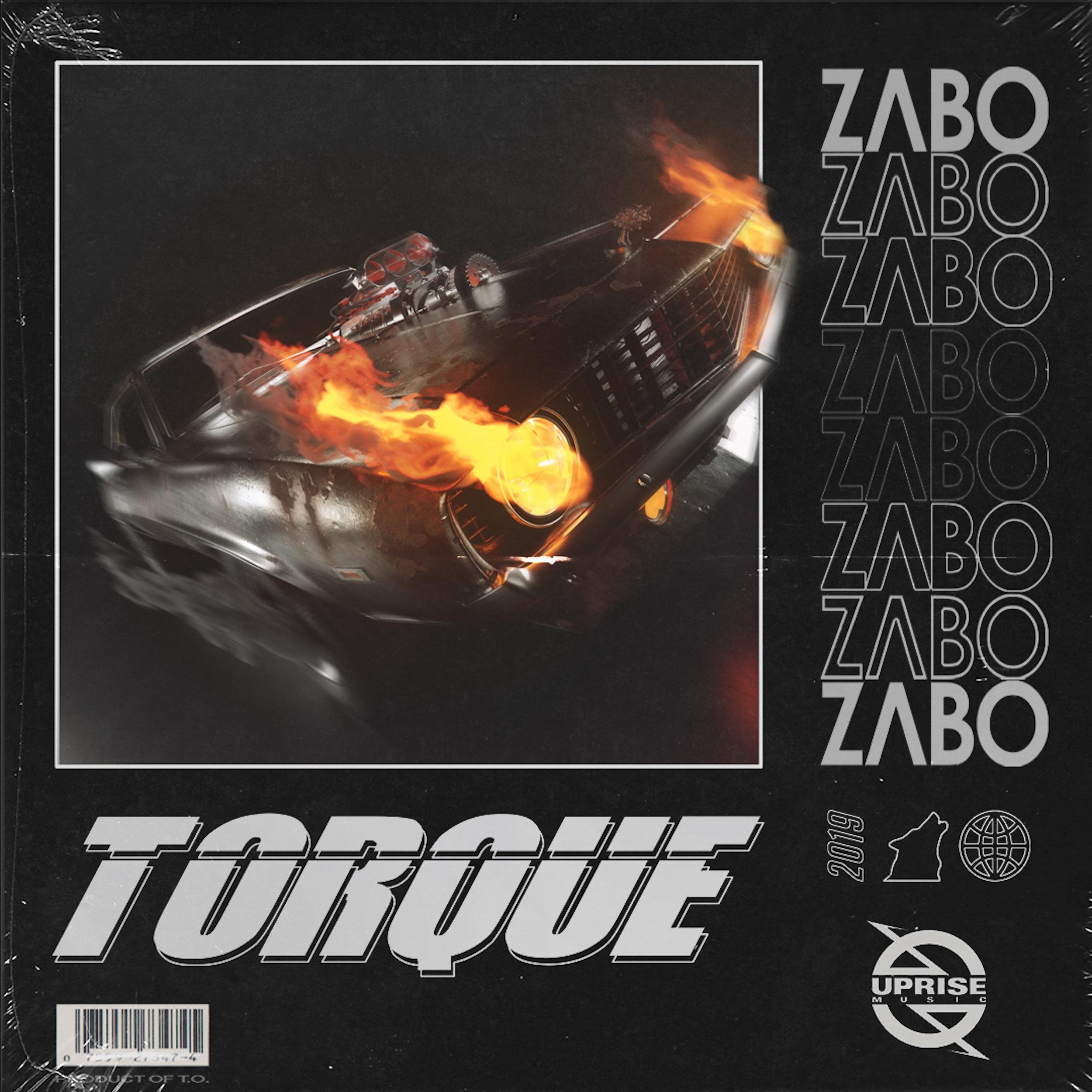 ZABO - Torque