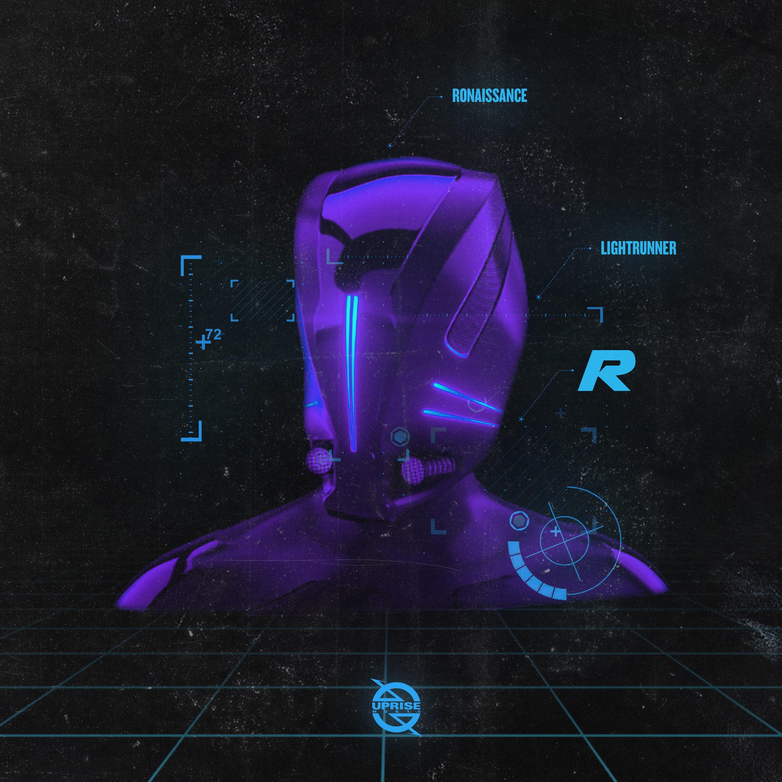 Ronaissance - Lightrunner