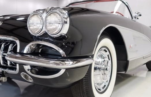 1959-Chevrolet-Corvette-29-of-56.jpg