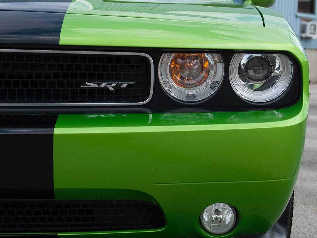2011.Dodge.Challenger.02.jpg
