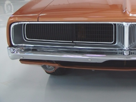 69DodgeCharger.jpg