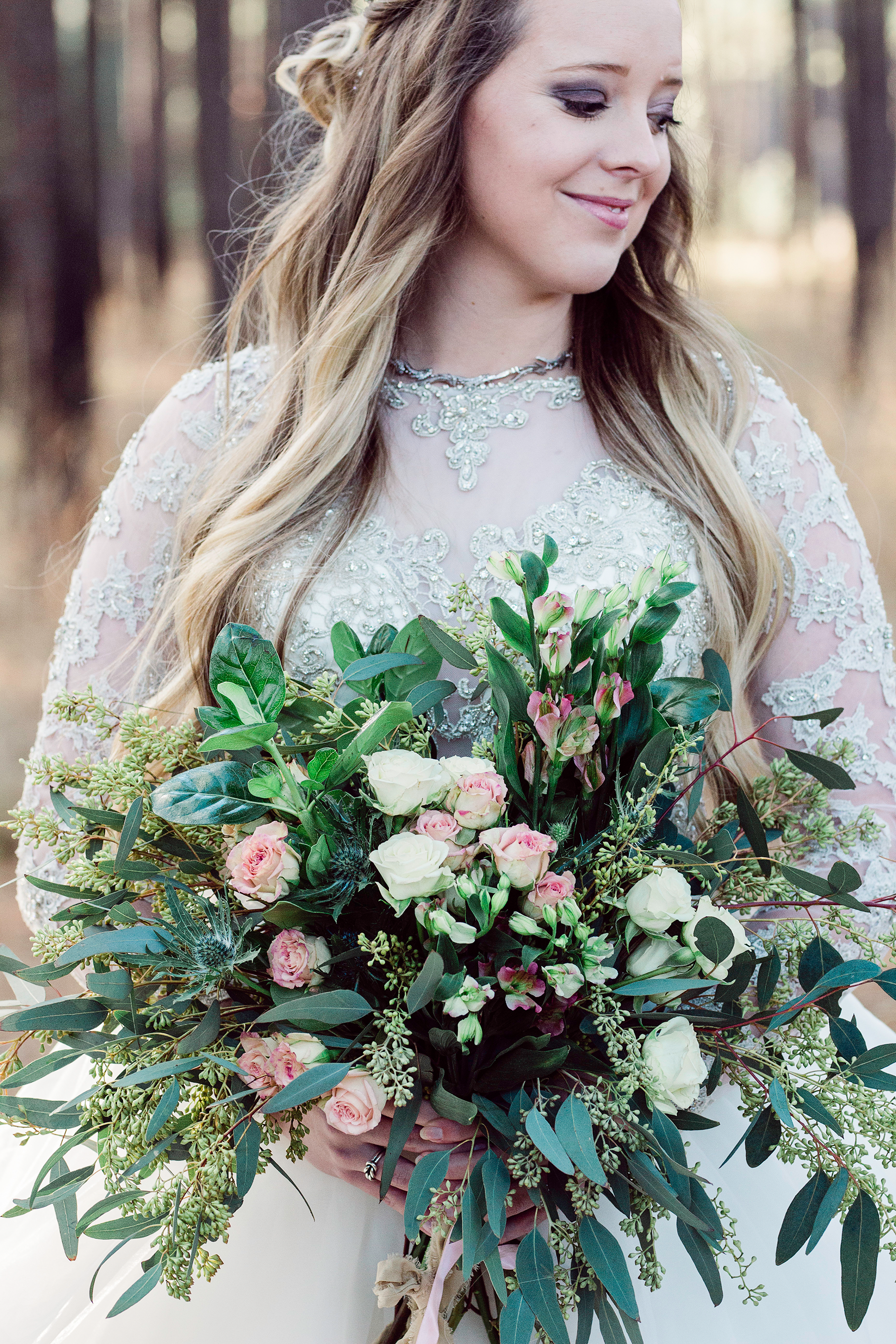 Styled-Shoot-8037-copy.png