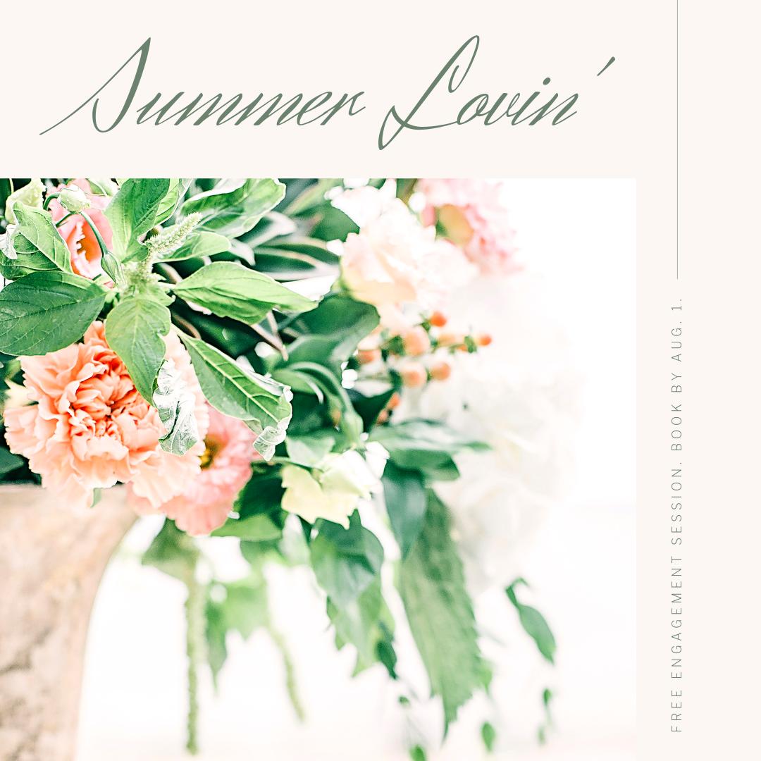 Summer+Lovin'.png