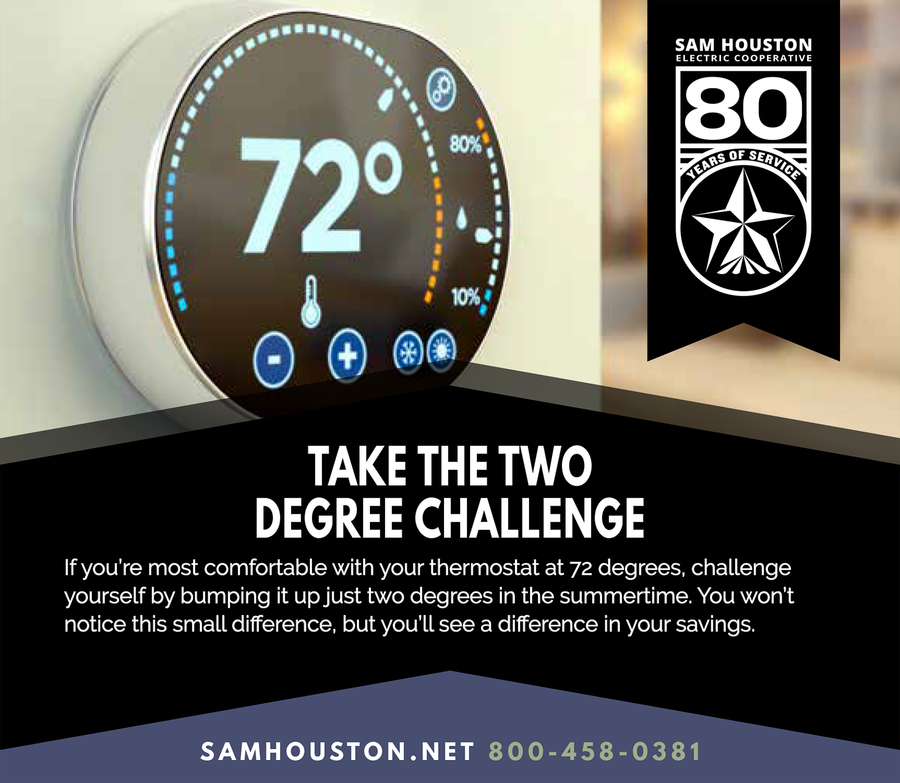 two-degree-challenge-summer_social-copy.png