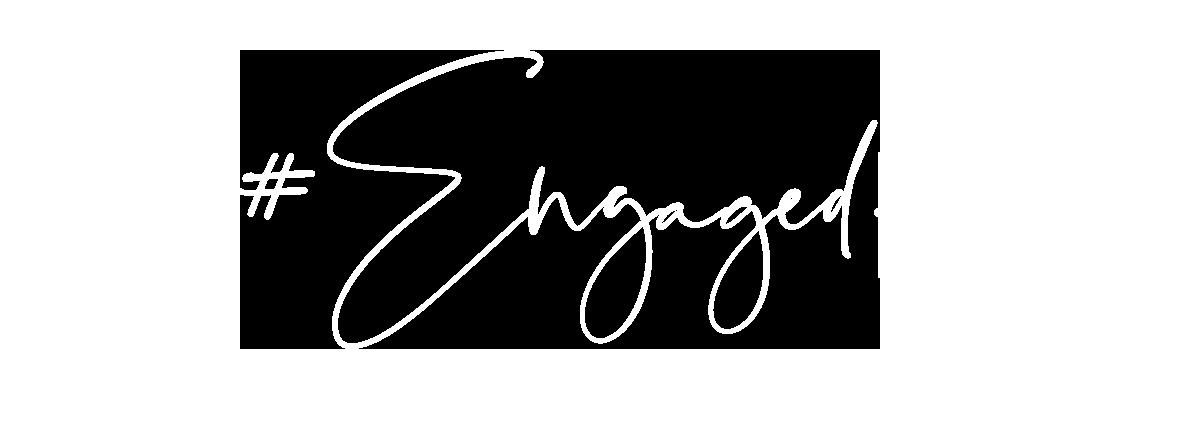 Header-Engaged.png