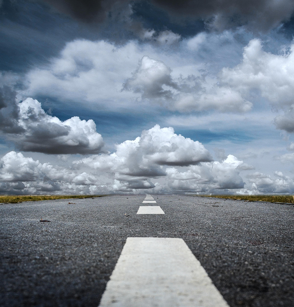 cloud-formation-clouds-highway-52531-2.png