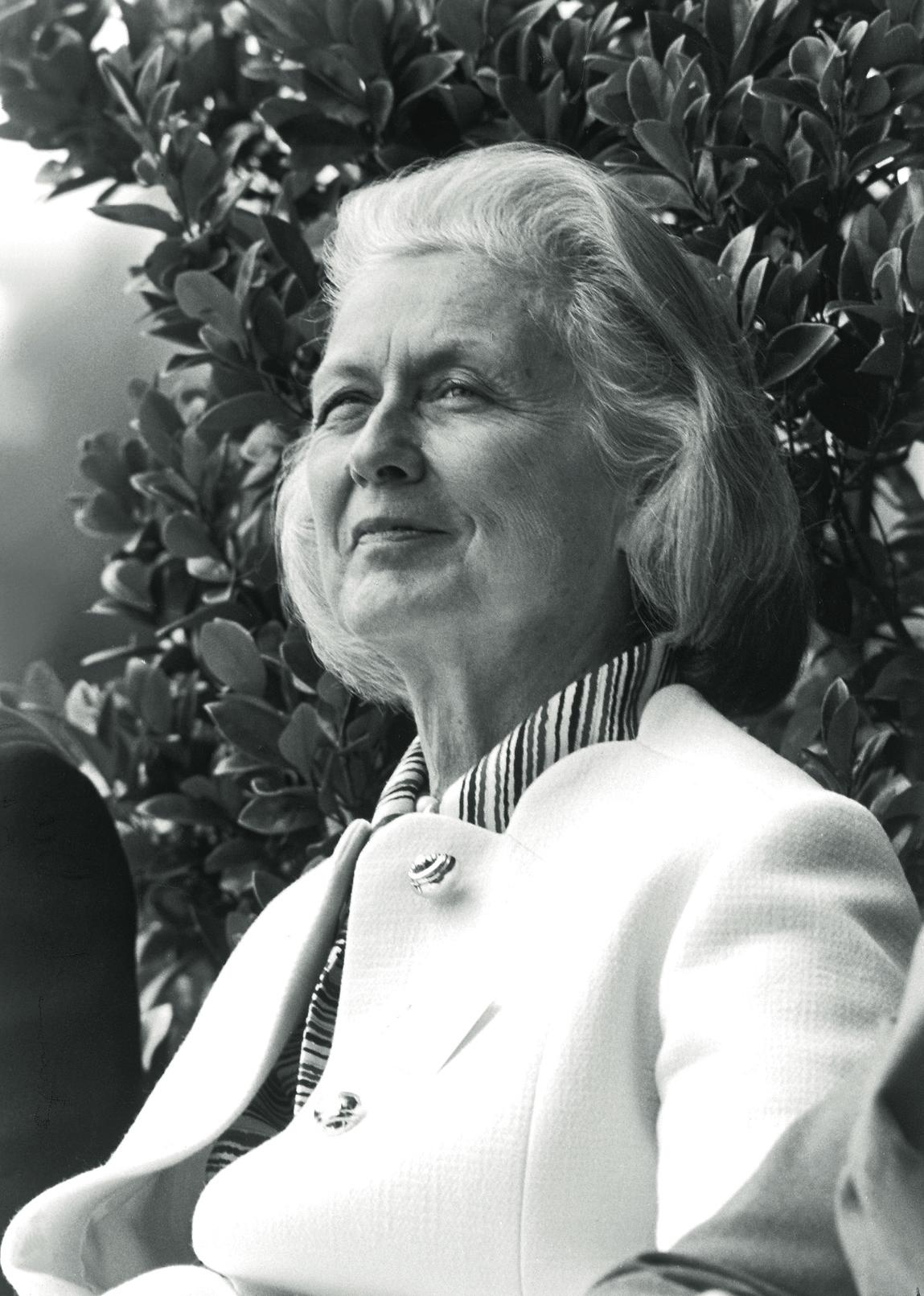 Lucile Packard 1.jpg