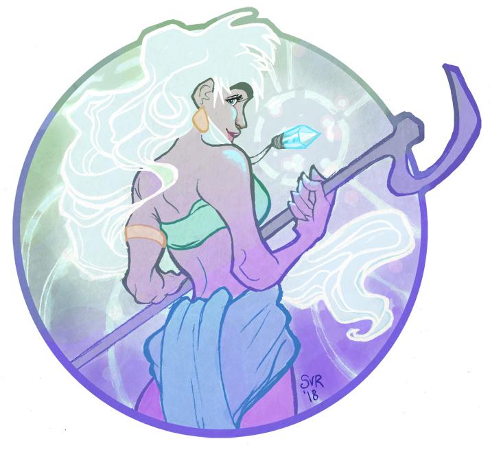 Disney_throwback_sarahvanrose02.jpg