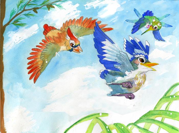 birdsflyingtogetherDONE.jpg