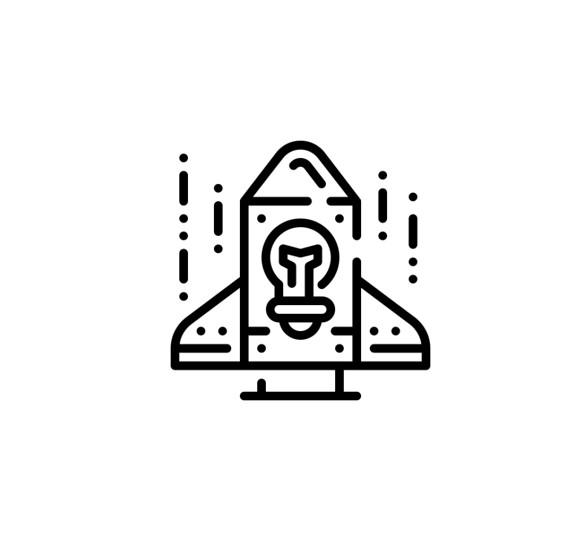 Visual branding.jpg