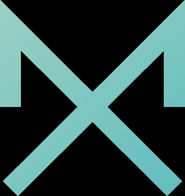 blue_gradient_logo.png