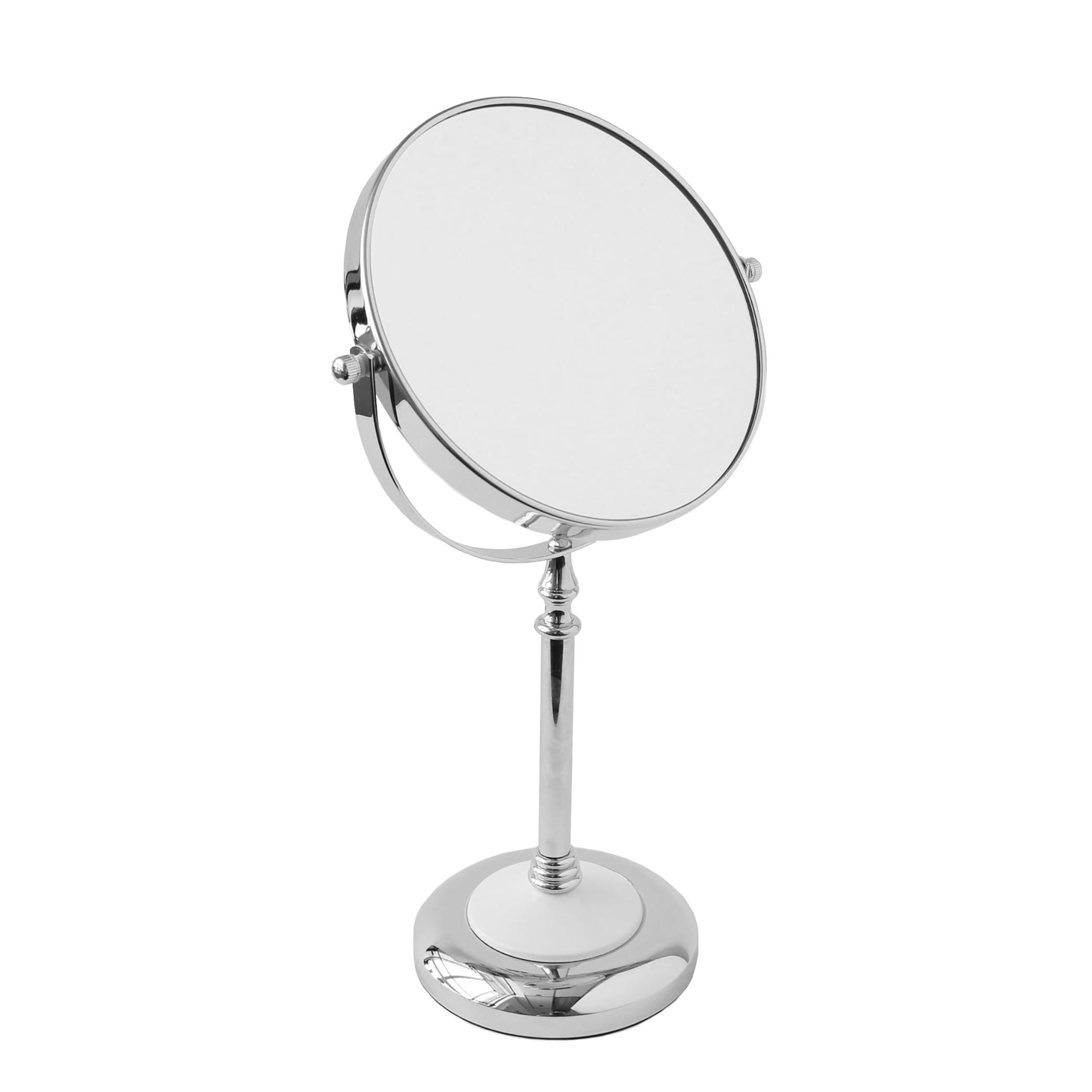Miroirs - Explorez notre collection de miroirs incontournables.