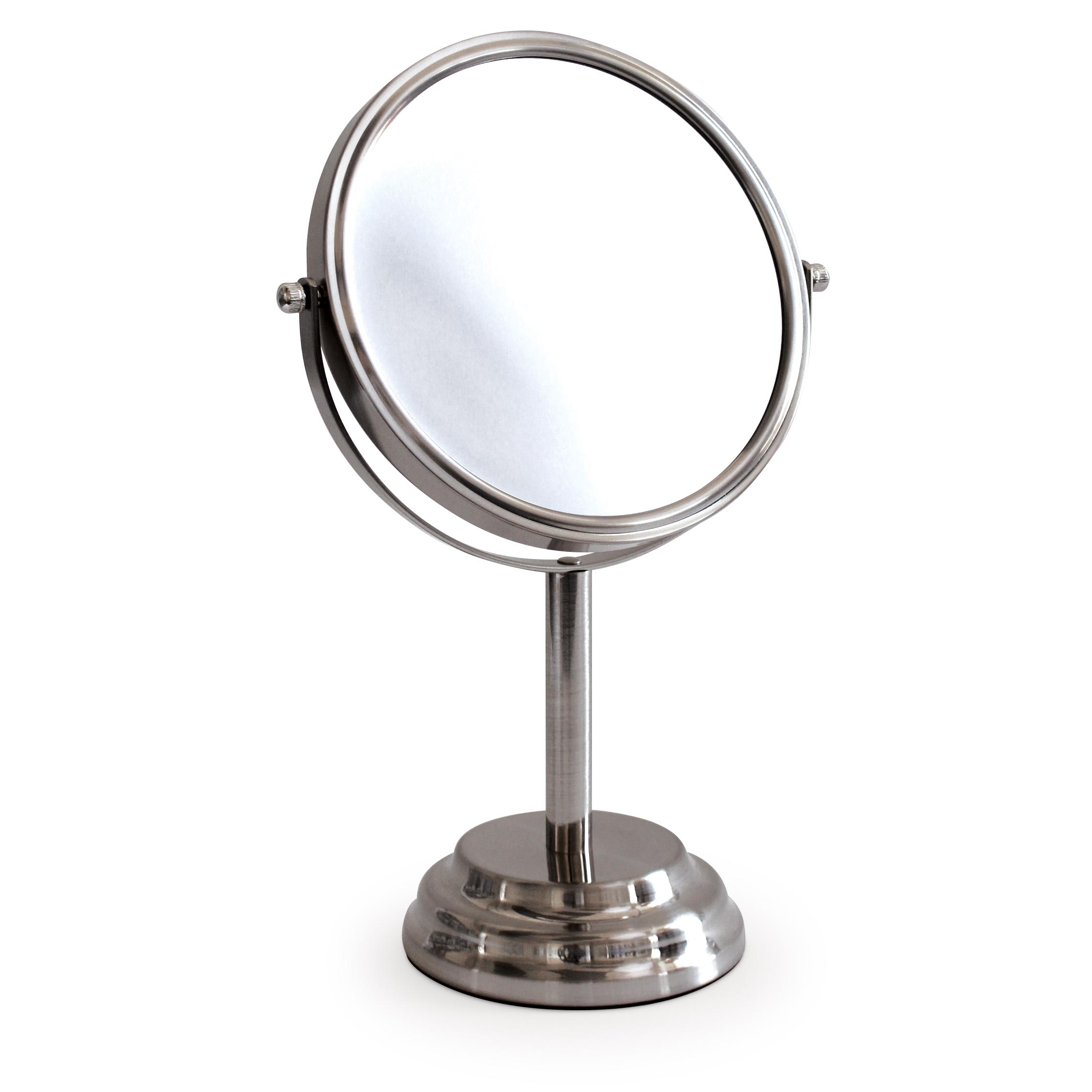 Jilian Metal Mirror