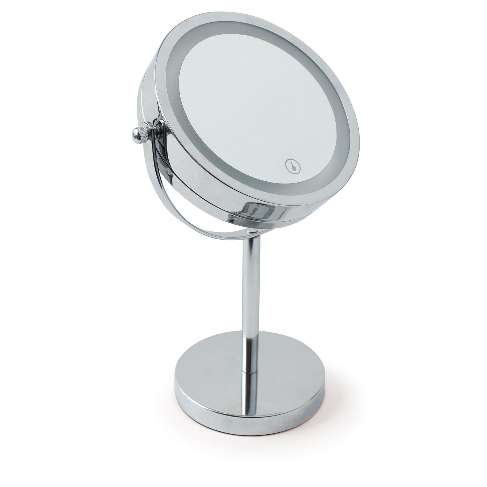 Nura LED Mirror