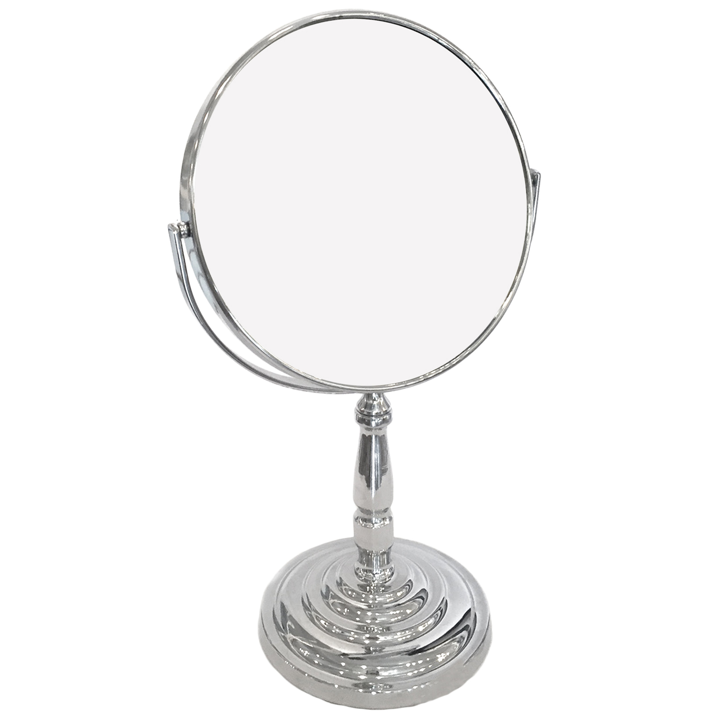 Mila Metal Mirror