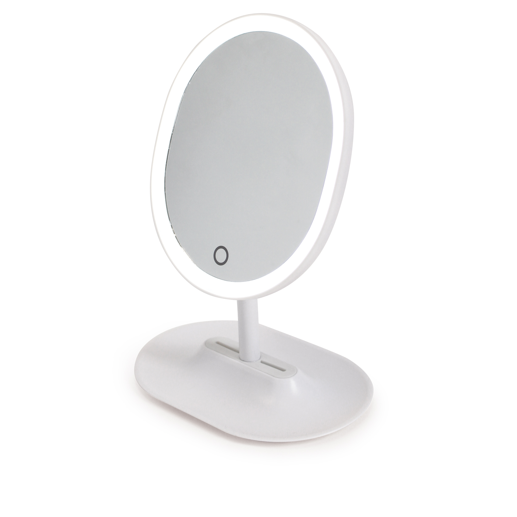Belina LED Mirror