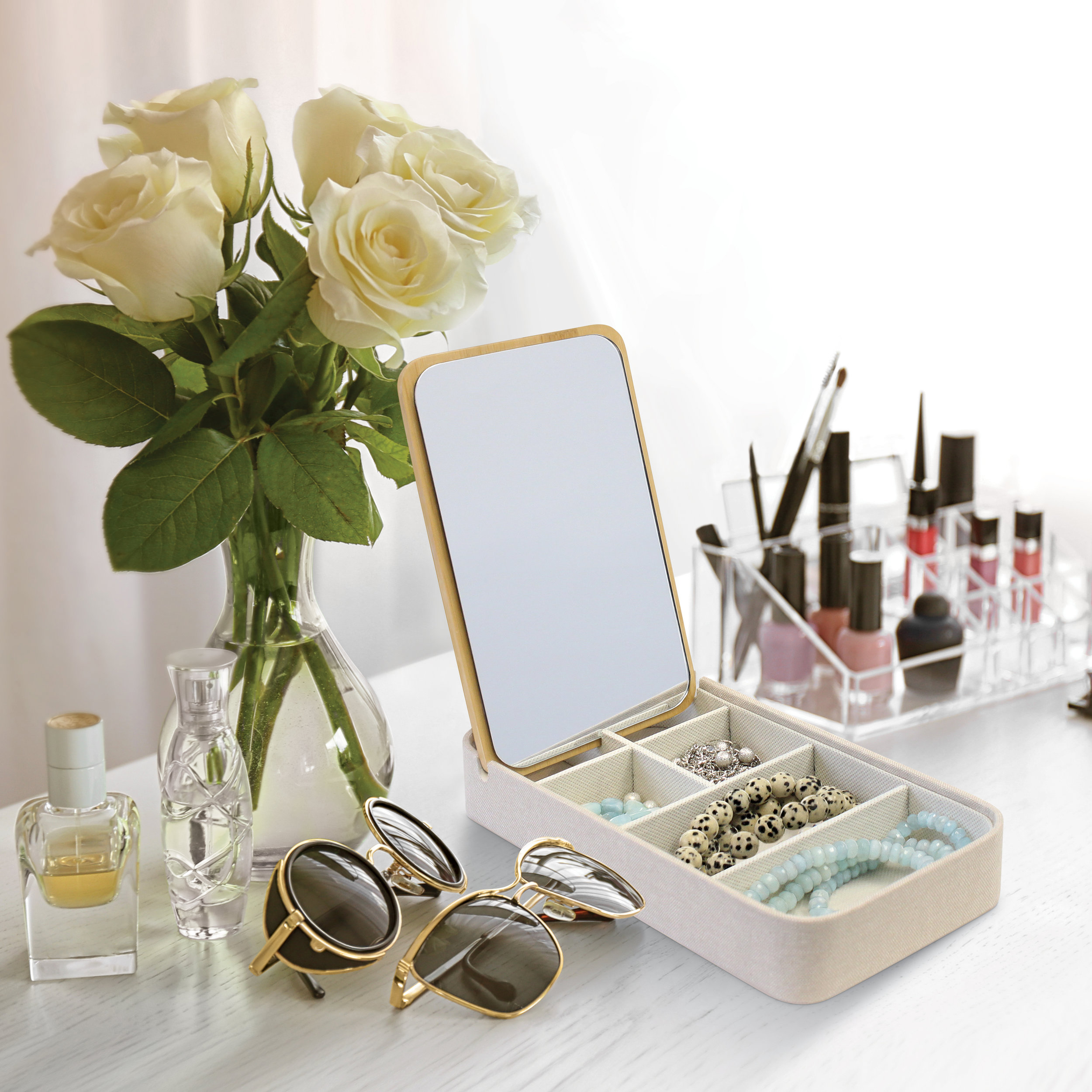 Bathroom Storage - Discover our best sellers
