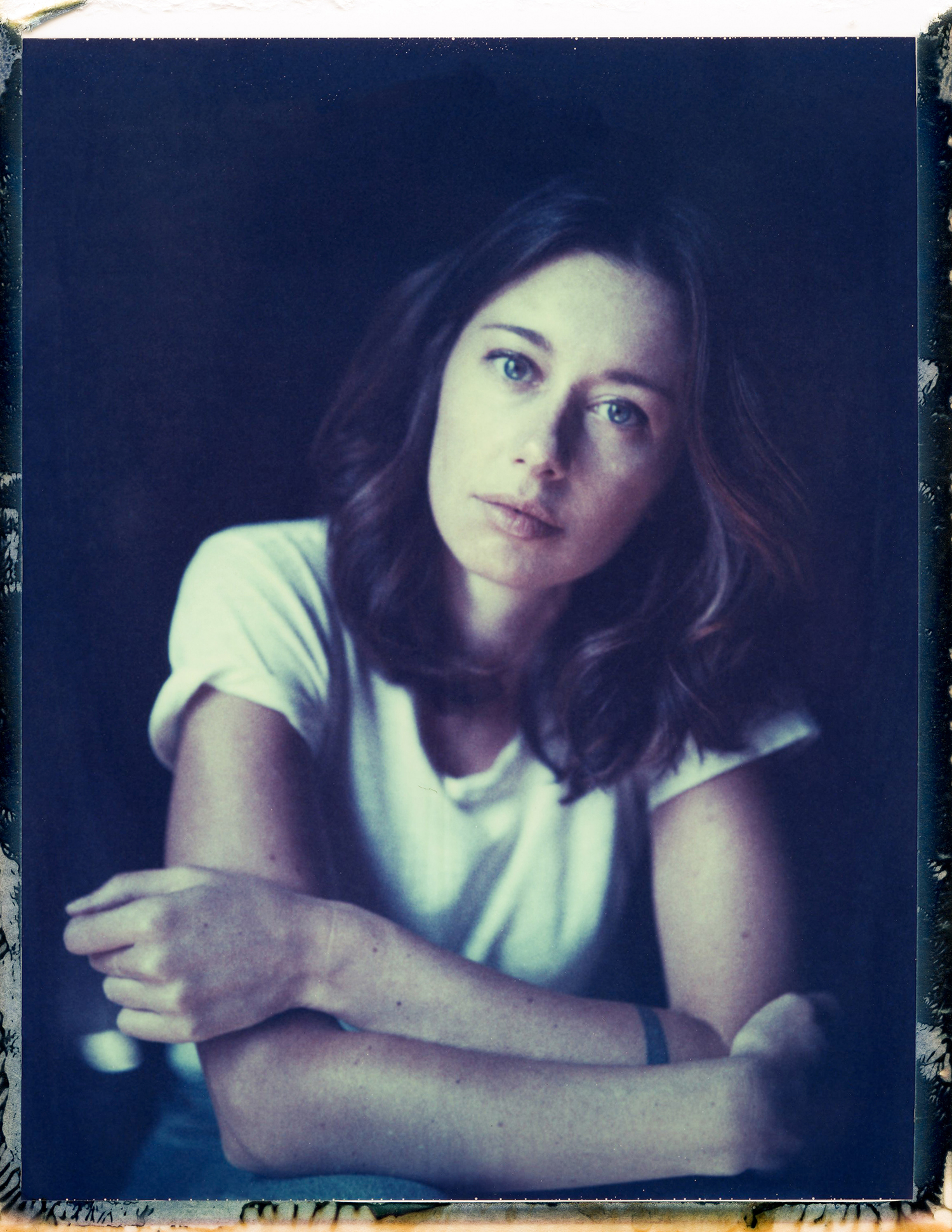leralynn_polaroids_final_0007.jpg