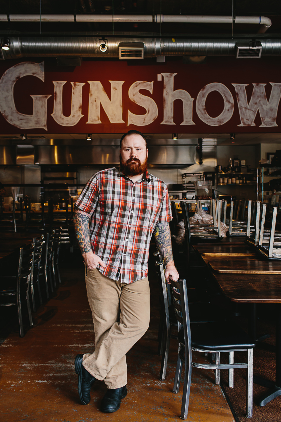gunshow_portraits_color_0021.jpg