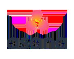 Asana Logo 250w.png
