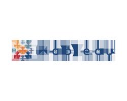 Tableau Logo 250w.png